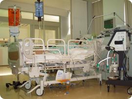 当院の特色 | 理学療法部門