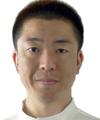 循環器内科 科長/心インターベンション長 長嶋 健一郎