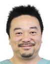 内科 医長 高澤 宏文