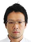 脳神経外科 医長 大瀧 隼也