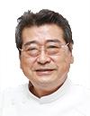理事長 伊藤 丈雄 (脳神経外科医)
