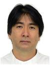 脳神経外科 科長 松浦 伸樹