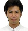 歯科 科長 伊藤 正明